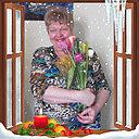 Наталия, 56 лет