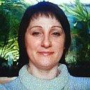 Полина, 45 лет