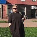 Лизавета, 49 лет