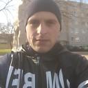 Dima, 31 год