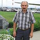 Петр, 60 лет