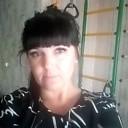 Инесса, 40 лет