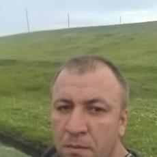 Фотография мужчины Сергей, 40 лет из г. Острогожск