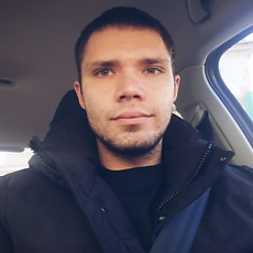 Фотография мужчины Константин, 24 года из г. Кушва