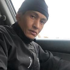 Фотография мужчины Gti, 34 года из г. Мурманск
