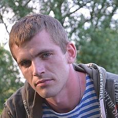 Фотография мужчины Алексей, 47 лет из г. Горловка