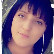 Фотография девушки Альона, 27 лет из г. Катеринополь