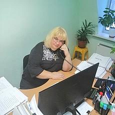 Фотография девушки Вера, 42 года из г. Братск