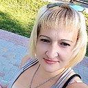 Ира Малыш, 35 лет
