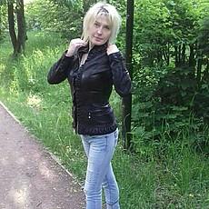 Фотография девушки Ляля, 37 лет из г. Москва