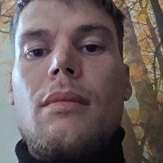 Фотография мужчины Вася, 32 года из г. Алзамай