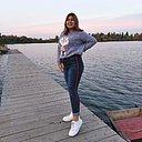 Оля, 19 лет