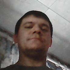 Фотография мужчины Леонид, 36 лет из г. Крапивинский