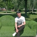 Анатолий, 51 год