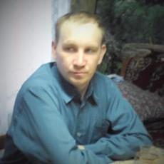 Фотография мужчины Сергей, 35 лет из г. Урень