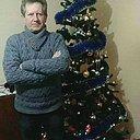 Виталий, 59 лет