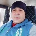 Исмоил, 37 лет