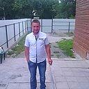 Володимир, 35 лет