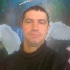 Фотография мужчины Александр, 36 лет из г. Тульчин