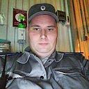 Алексей, 35 лет