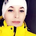 Алина, 43 года