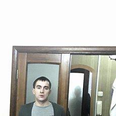 Фотография мужчины Кирилл, 36 лет из г. Минск
