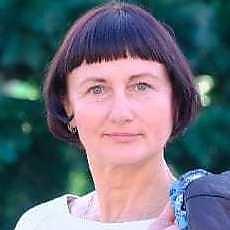 Фотография девушки Светлана, 44 года из г. Горячий Ключ