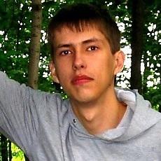 Фотография мужчины Владимир, 31 год из г. Зима