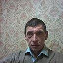 Иван, 61 год