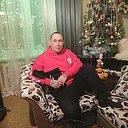 Алексей, 36 лет