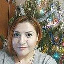 Iryna, 40 лет