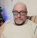 Влад, 61 год