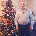 Станислав, 65 лет