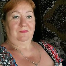Фотография девушки Галина, 51 год из г. Раздельная