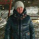 Зинаида, 59 лет