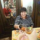 Таиса, 63 года
