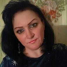 Фотография девушки Armanda, 48 лет из г. Могилев