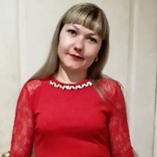 Фотография девушки Галечка, 30 лет из г. Енакиево
