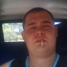 Фотография мужчины Серега, 32 года из г. Каменское