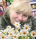 Полина, 53 года