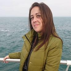 Фотография девушки Ольчик, 36 лет из г. Раздельная