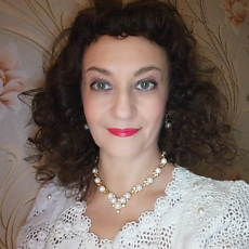 Фотография девушки Елена, 55 лет из г. Павлодар