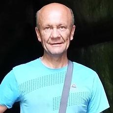 Фотография мужчины Виктор, 50 лет из г. Дунаевцы