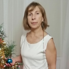 Фотография девушки Валентина, 66 лет из г. Гродно