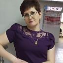 Анна, 49 лет
