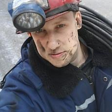 Фотография мужчины Николай, 33 года из г. Калтан