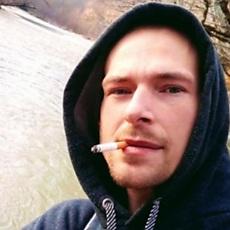 Фотография мужчины Вова, 31 год из г. Апшеронск