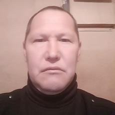 Фотография мужчины Самир, 40 лет из г. Алмалык