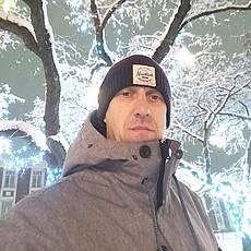 Фотография мужчины Эдуард, 42 года из г. Кондопога