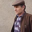 Василий, 56 лет
